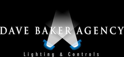 Dave Baker Agency